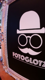 Fotobox mieten Hannover - Fotoglotze